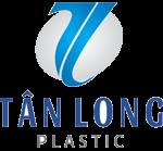 CÔNG TY ỐNG NHỰA TÂN LONG - TÂN LONG PLASTIC - Ống Nhựa HDPE Plastic