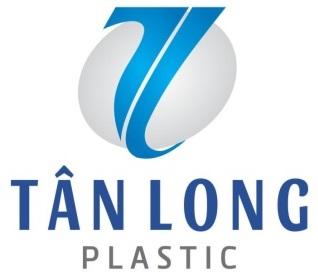 logo nhua tan long
