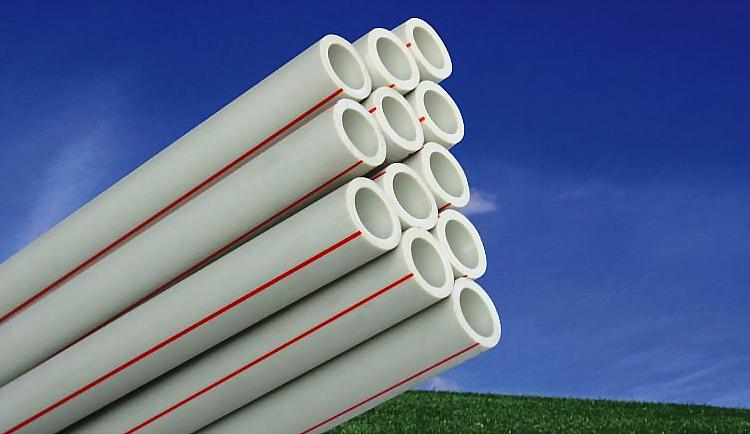 Thị trường xuất khẩu nhựa sẽ đạt kỷ lục 1 tỷ USD năm